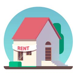 Be Familiar With Different Types Of Renting
