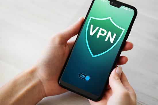Should you always use a VPN