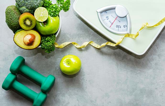What Vegetables are Good for Weight Loss