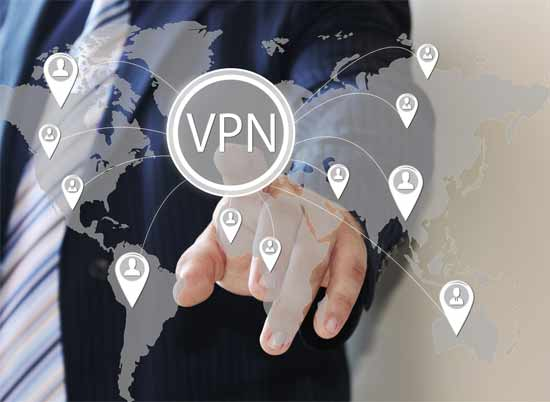 Which one VPN should you choose
