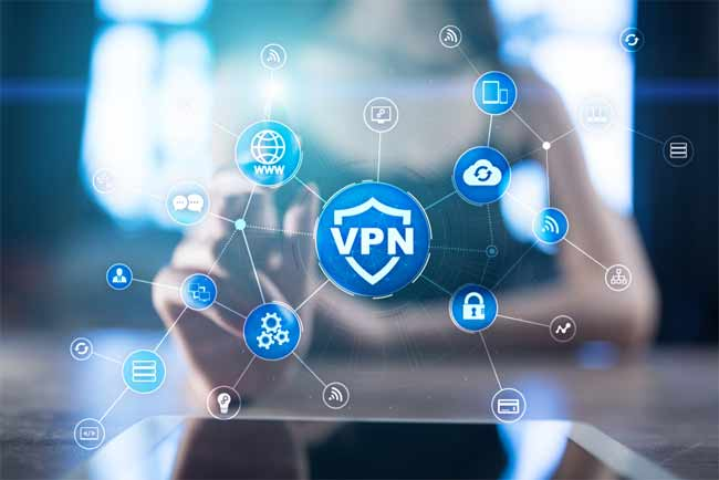 Why Should You Always Use a VPN