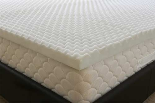 do mattress toppers really work