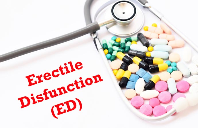right-treatment-Erectile-Dysfunction