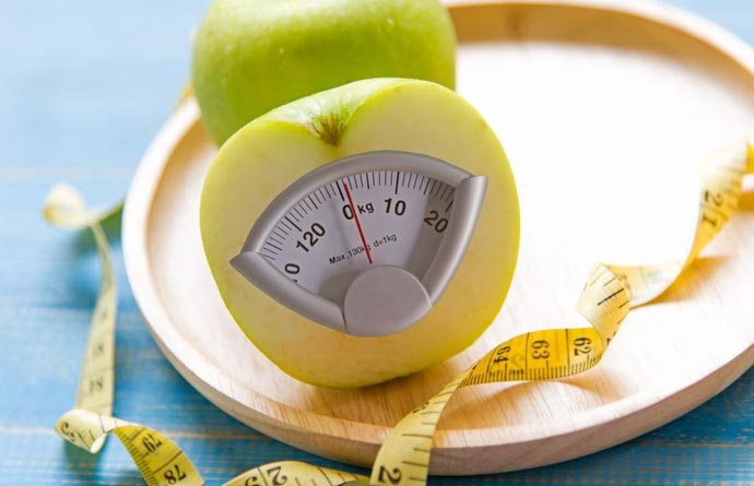 risks when you are overweight