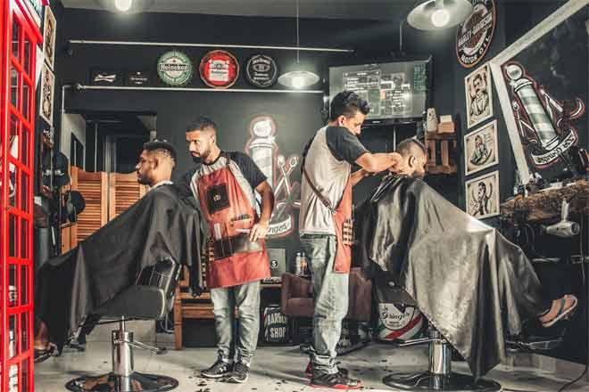 3 ways to choose a hair salon