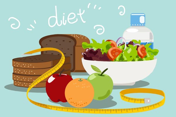 Check Out The Ways To Find The Best Diet For You