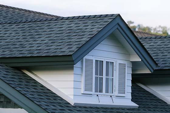 Factors To Know The Increasing Price Of A New Roof
