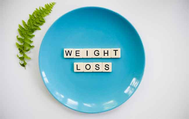 How to Lose Weight Without Muscle Loss