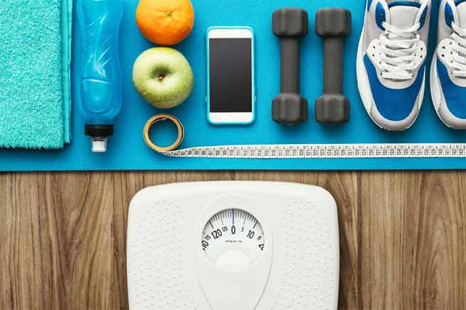 What Time Should I Stop Eating To Lose Weight