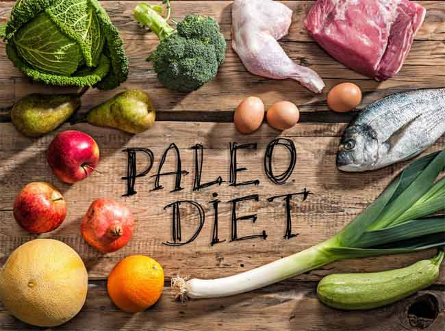 What is Paleo Diet and How it is Beneficial for You