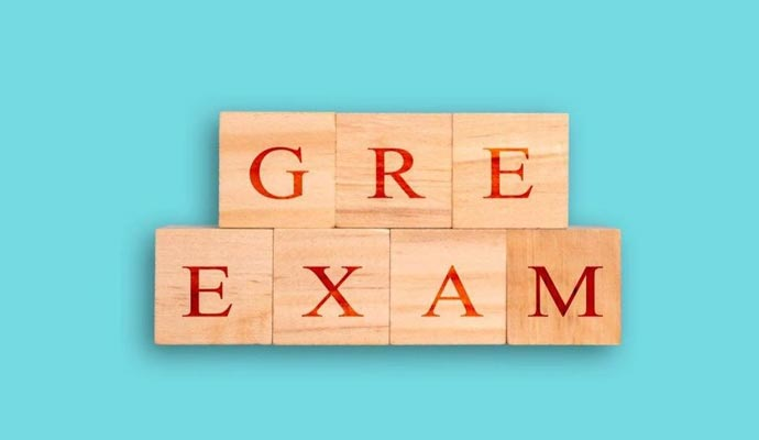 harder GRE or GMAT