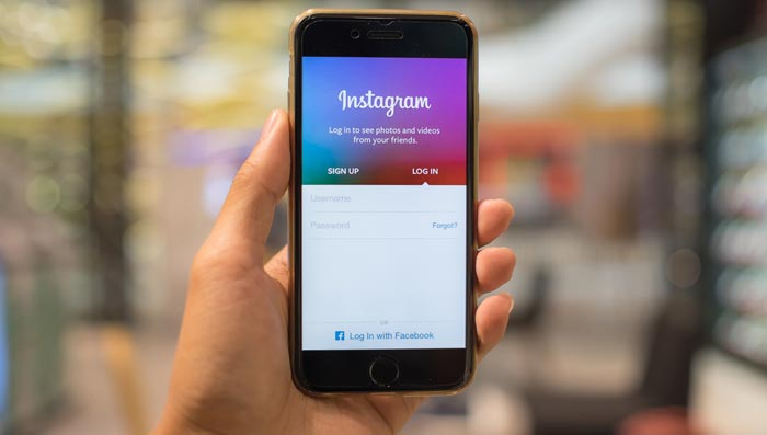 How You Can Check The Views On Instagram Videos Or Stories