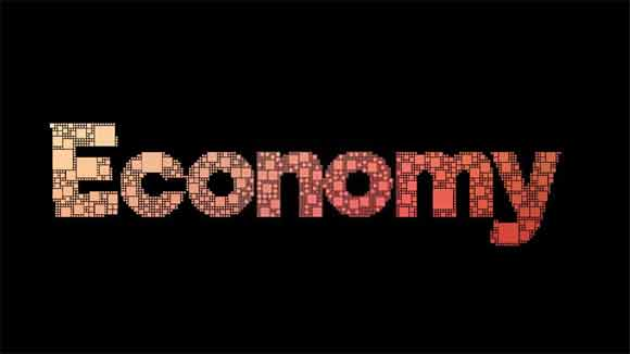 What is the political economy