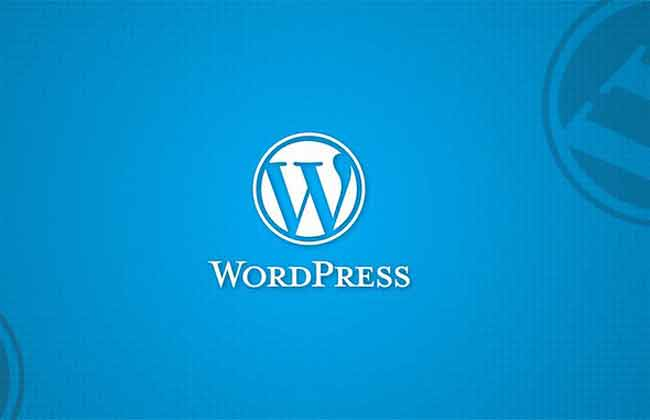 How You can Make WordPress Website Private