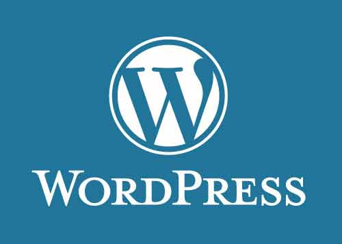Steps to help you make your WordPress website private