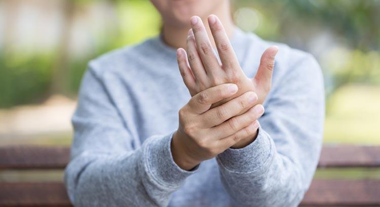 Treatment For Sciatic Nerve Pain