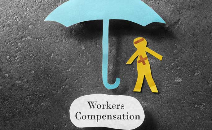 What Is The Job Environment For Workers' Compensation Attorneys