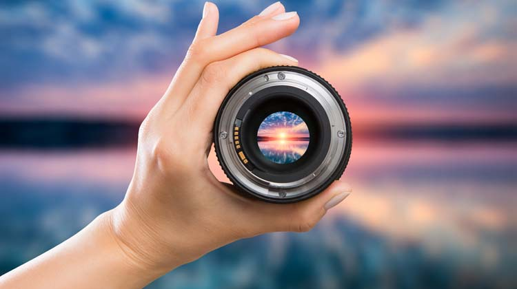 What is the Function of a Monocular