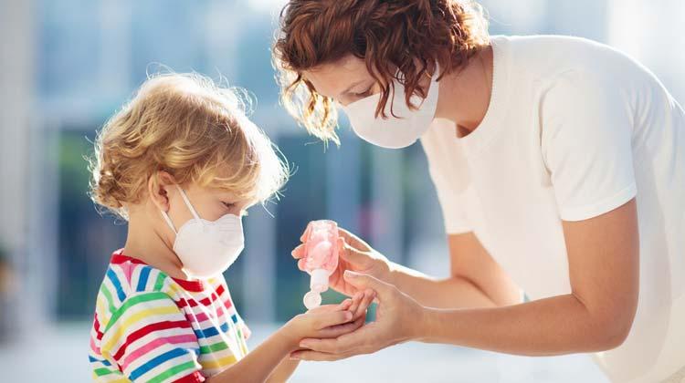 How To Install UV Sanitizer