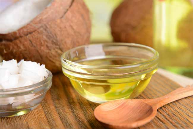 Is Coconut oil Beneficial for Tinnitus Treatment