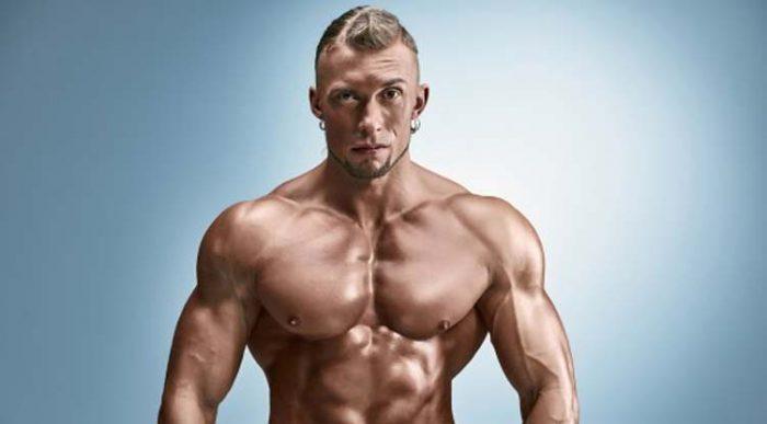 Buy Muscle Growth Hormone In Online Pharmacy