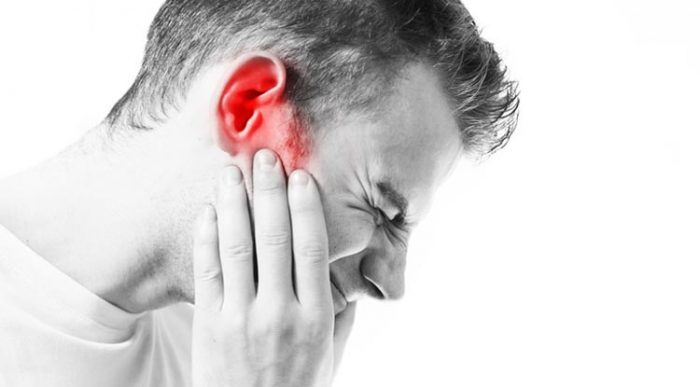 How Can I Stop Tinnitus Naturally And Permanently