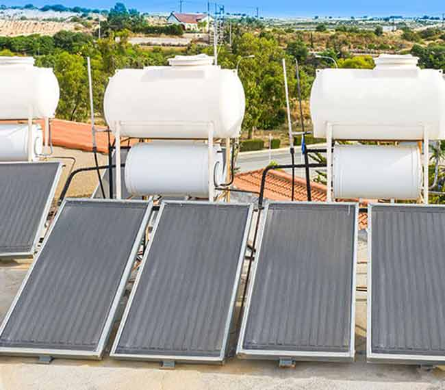 How to Select Best Pool Boiler Heating System