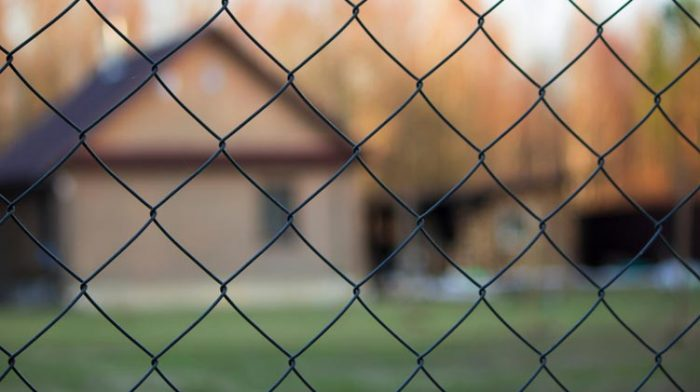 Reno Chain Link Fencing Installation Service At Affordable Cost