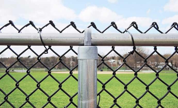 Reno Chain Link Fencing