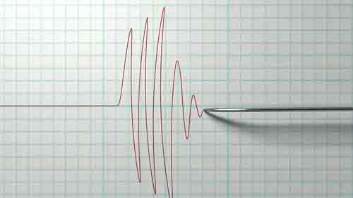 Cost for polygraph testing