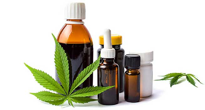 How Long is Cbd Oil in your System