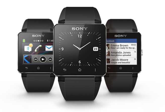How do I Choose a Good Smartwatch?