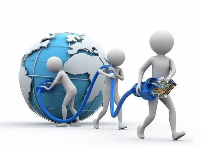 Overview on Carrytel Internet