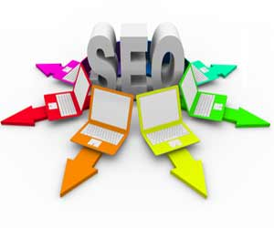 Some advantages of SEO