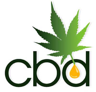 Where to buy the cbd oil