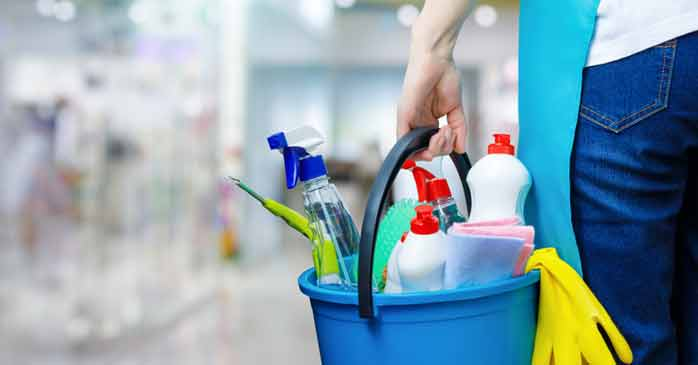 How-Much-Does-a-Home-Cleaning-Service-Cost