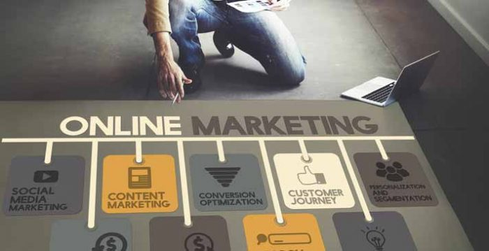 How-To-Find-Best-Thing-Online-Marketing-Today