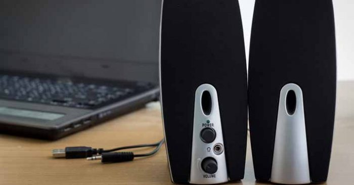 How To Increase Base In Computer Speakers