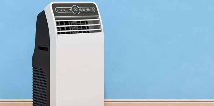 How to Use Air Cooler In Room