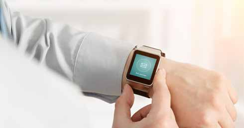What Are The Important Things Needed In The Smartwatch