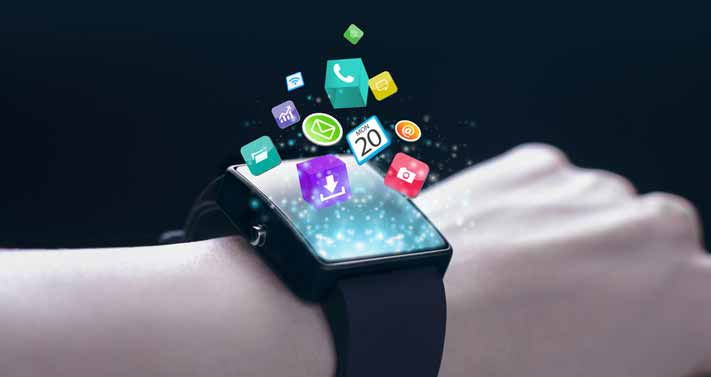 What Smartwatch Should I Get
