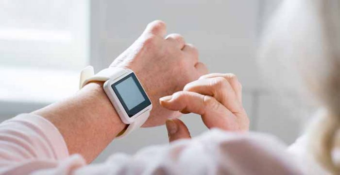When is The Best Time To Buy A Smartwatch