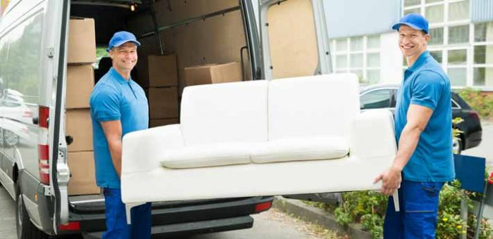 How-Long-Does-It-Take-For-Movers-To-Pack-A-House