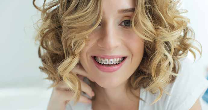 What Does Orthodontic Treatment Mean