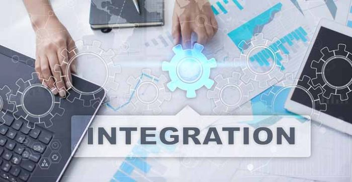 What is the Major Purpose of Software Integration