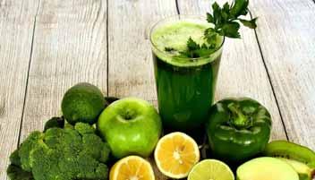 How Long is the Detox Diet