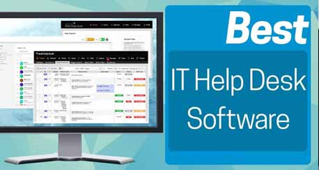 How To Get Immediate Resolution Through The Help Desk Software