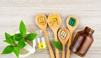 How to Start A Detox Treatment