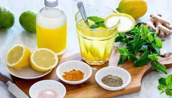 Who Should Avoid Following Detox Treatment