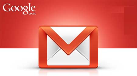 Google has introduced a Gmail mailing method. Google mail stands for Gmail.
